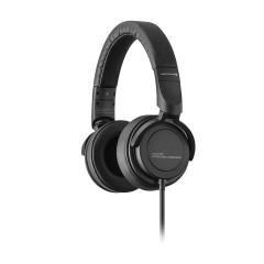 【中亚Prime会员】Beyerdynamic 拜亚动力 DT240 PRO HiFi级音质便携头戴耳机