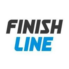 Finishline:精选 Champion、adidas Originals 等潮流人气包款