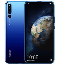 ¥1729 Honor 荣耀 Magic 2 智能手机 渐变蓝 6GB 128GB