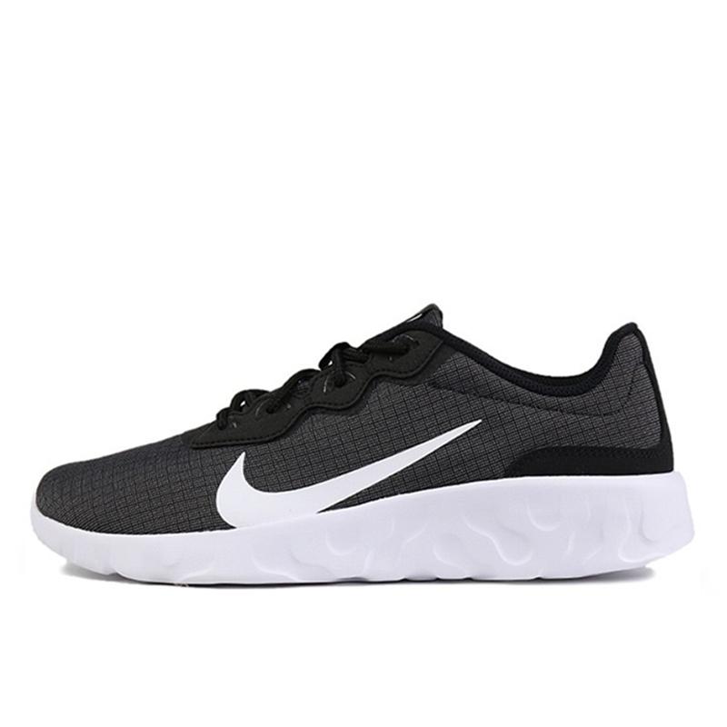 Nike Air Max Oketo Black/White 黑白 到手价299元
