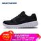 618預售: Skechers 斯凱奇 54607 男士休閑運動鞋 * 31...