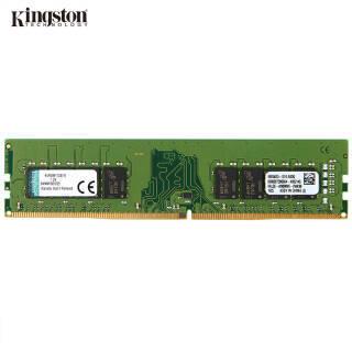 Kingston 金士顿 DDR4 2400 16GB 台式机内存 499元