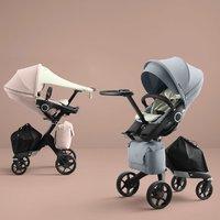 收Nuna UPPAbaby童车座椅 Neiman Marcus 儿童商品满额送至高$600礼卡