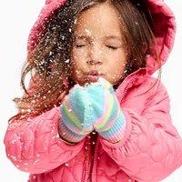 包邮 4.5折+满额7.5折 Carter's官网 儿童秋冬外套两日闪购,最大14岁