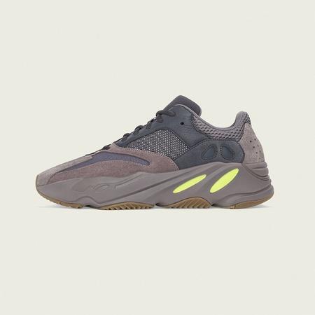adidas 阿迪达斯 YEEZY BOOST 700 EE9614 男款经典鞋 2599元包邮 ¥2599