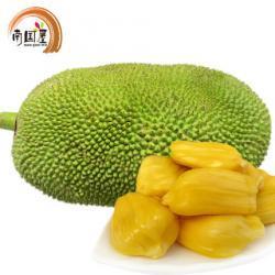 ¥39.9 蔬果 海南新鲜菠萝蜜 15-20斤