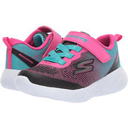折合172.73元 SKECHERS KIDS Go Run 600 女童款運動鞋'