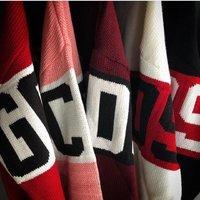 满额8.5折 收明星同款卫衣 GCDS正价商品热卖 帽衫$200+