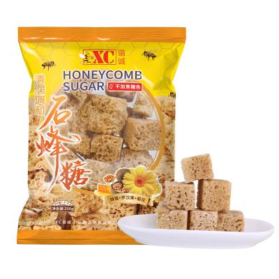 李若彤推荐 马来西亚进口石蜂糖 4.8元