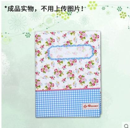 ¥2.9 6寸相簿专享活动款