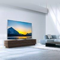 TCL 65吋 $599, 带Dolby Vision HDR Walmart 高清电视好价汇总, 50吋超窄边框4K 仅需$209