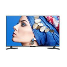 19日0点: MI 小米 4A L55M5-AZ/L55M5-AD 55英寸 4K 液晶电视 1699元包邮