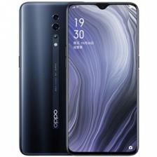 i百联商城 OPPO Reno Z 智能手机 8GB+128GB 2188元包邮(限时秒杀)