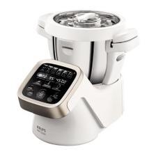 【中亚Prime会员】Krups HP5031 Prep Cook 多功能料理机厨师机