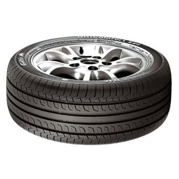 Giti 佳通 Comfort 228v1 205/55R16 汽车轮胎 248元包安装