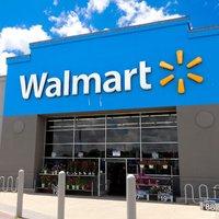 二代AirPods$144, 三代AW 只要$189 Walmart 热卖电子产品清单 雷蛇 RGB 游戏键盘$35收