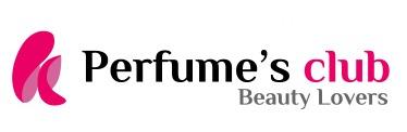 Perfume's Club中文官网现精选资生堂、香奈儿等大牌美妆个护 额外8.2折