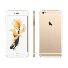 苹果 iPhone 6s Plus 128G 全网通 2699元 历史最低价