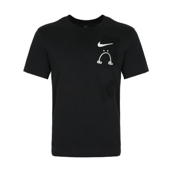 Nike 男子运动休闲圆领T恤 仅229