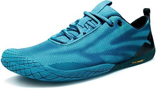 赤足跑鞋 JP1703TF-BK31 BK32-GRN 26cm 187.48元