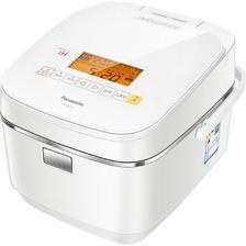 20日0点、考拉海购黑卡会员: Panasonic 松下 SR-HQ153 IH电饭煲 4.2L 1227.84元包邮