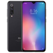 双11预售: MI 小米 小米9 SE 智能手机 6GB+64GB 1399元包邮(需100元定金)