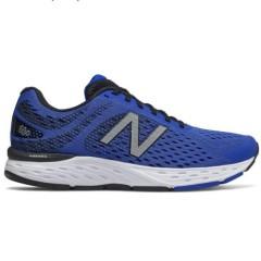 【今日好价】New Balance 新百伦 680 v6 男子缓震训练鞋
