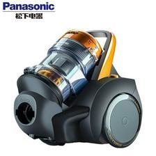 Panasonic 松下 WLD51 真空吸尘器 399元包邮