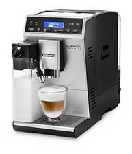 ¥3255.01 prime会员!Delonghi 德龙 Autentica 臻系列 ETAM 29.660.SB 全自动咖啡机