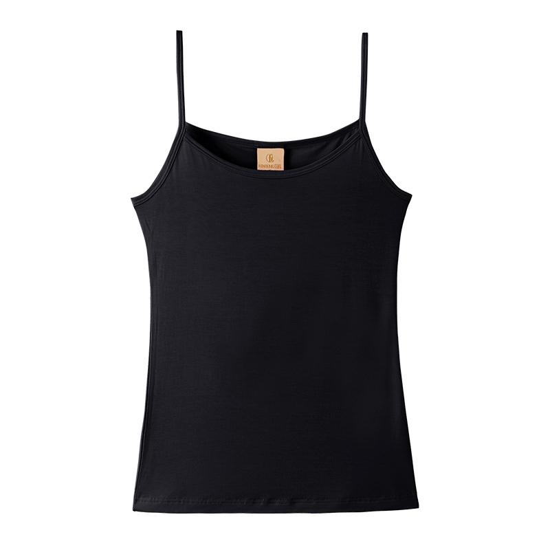 FENTENG 芬腾 AP7011 女士吊带背心 *3件 49.9元(需用券,合16.63元/件)