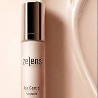 变相买3免1+直邮中国 LF 美妆护肤6.7折精选,收zelens、TT梳、Regenerate