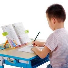 ¥19.9 好姿视 儿童 多功能创意阅读架