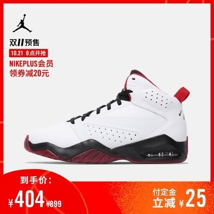 ¥404 Jordan JORDAN LIFT OFF男子运动鞋