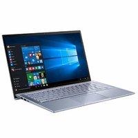 $959.99 ASUS ZenBook 14 笔记本 (i7-8565U, 16GB, 512GB, MX150)