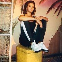$59.99(原价$80) Puma Cali复古运动鞋促销 赛琳娜同款