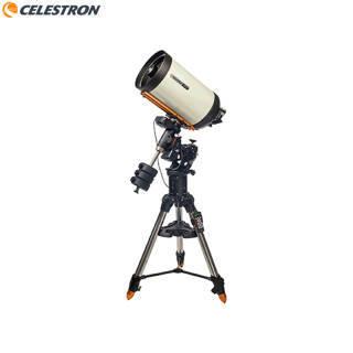 星特朗 天文望远镜CGE PRO 1400HD 自动高倍高清 深空观星 CGE PRO -1400HD 366366元