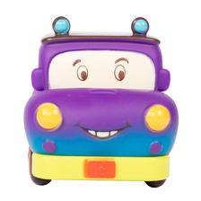 B.Toys 比乐 儿童玩具惯性车 低至31.8元