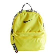 新配色!Nike 耐克 Brasilla Just Do It 小号双肩包