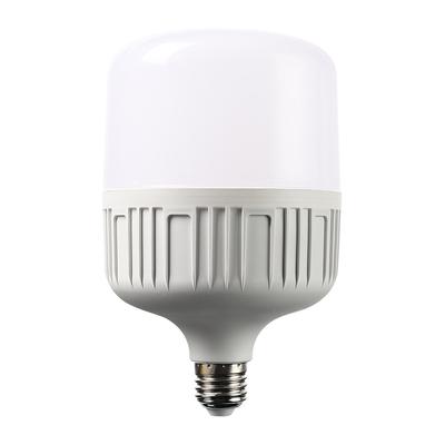 led灯泡e27螺口房灯照明节能灯泡 1.1元