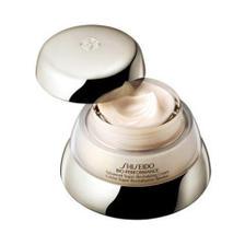 降价!【中亚Prime会员】Shiseido 资生堂 百优百优精纯面霜 75ml