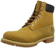 添柏岚(Timberland) 10361 女士工装靴 730.48元