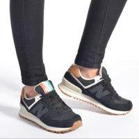 低至5折+满额再享9折 Joe's New Balance Outlet官网 515、574等系列运动鞋促销