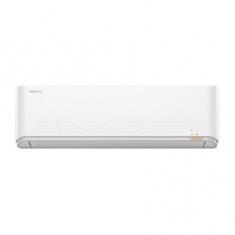 唯品会 KELON 科龙 KFR-26GW/QTA3(1Q21) 1匹 变频冷暖 壁挂式空调 1499元包邮