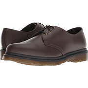 折合323.93元 Dr. Martens 1461 Core 中性款真皮鞋'