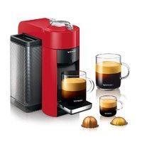 $95.66Nespresso Vertuo Evoluo 胶囊咖啡机