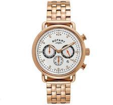 折合431.93元 Rotary Chronograph GB00481-01 男士时装腕表