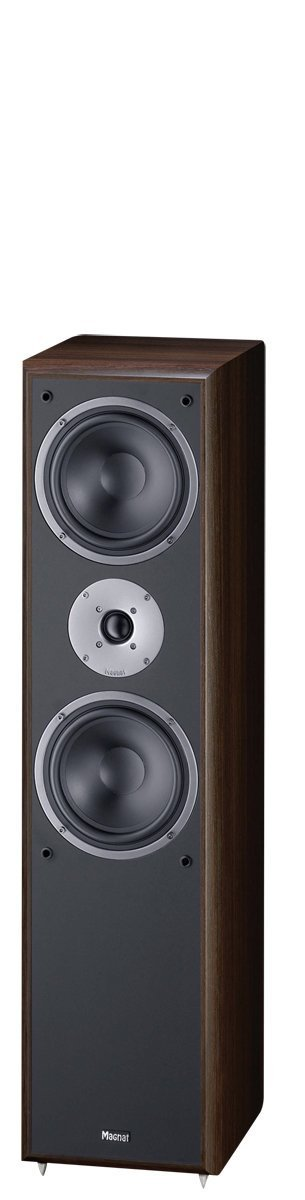 Magnat Monitor supreme 8021双装 1679.39元