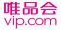 唯品会 韩都衣舍清仓促销低至1.8折 清仓促销低至1.8折