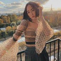 7.8折 连衣裙$200+ Self-Portrait 美衣热卖 入手超仙花卉裙