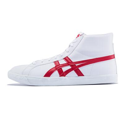 Onitsuka Tiger 鬼塚虎 FABRE BL-L OG 男款休闲运动鞋 *2件 658元包邮(合329元/件)